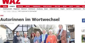WAZ.de_-_2015-04-12