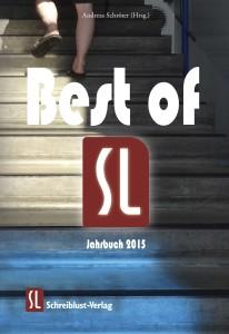 Best of SL_2015