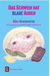 Das-Schwein-hat-blaue-Augen_klein