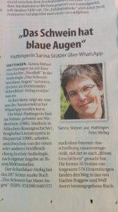 Stadtspiegel_3_Aug