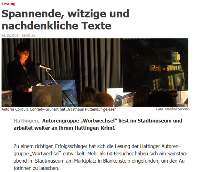spannende_witzige_und_nachdenkliche_texte_waz-de_-_2016-10-30